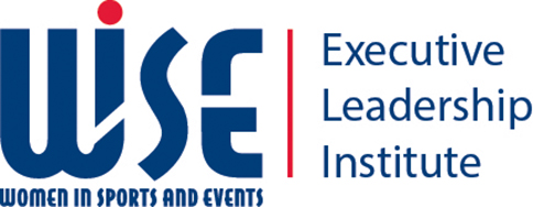 WISE Executive Leadership Institute