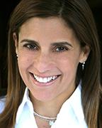 Karen Brodkin