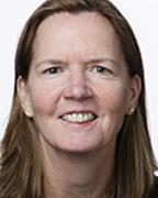 Kathleen Behrens