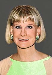 Barbara Paddock